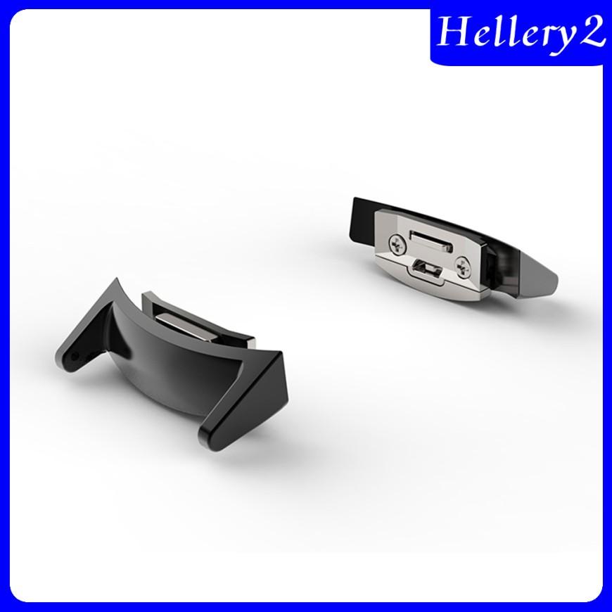 Dây Đeo Kết Nối Cho Đồng Hồ Thông Minh Samsung Gear S2 R720 R730