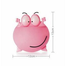 Dụng cụ đựng vật dụng hình ếch - 4609 Sale off 20%