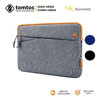 Túi Chống Sốc Tablet/iPad 11inch TOMTOC Style – A18-A01 – 𝐍𝐊.𝐀𝐜𝐜𝐞𝐬𝐬𝐨𝐫𝐲