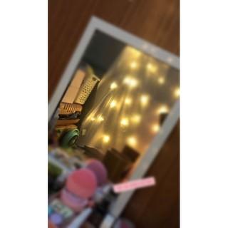 Gương soi 32×42