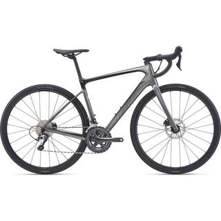 Xe đạp đua GIANT DEFY ADV 3 2021 thumbnail