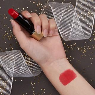 Son môi Gino McCray Prestige Velvet Matte Lipstick 4.5g-4