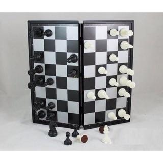Bàn cờ vua mini nam châm