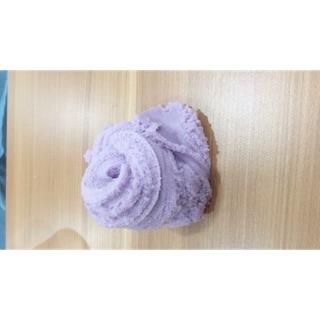 Slime Lavender