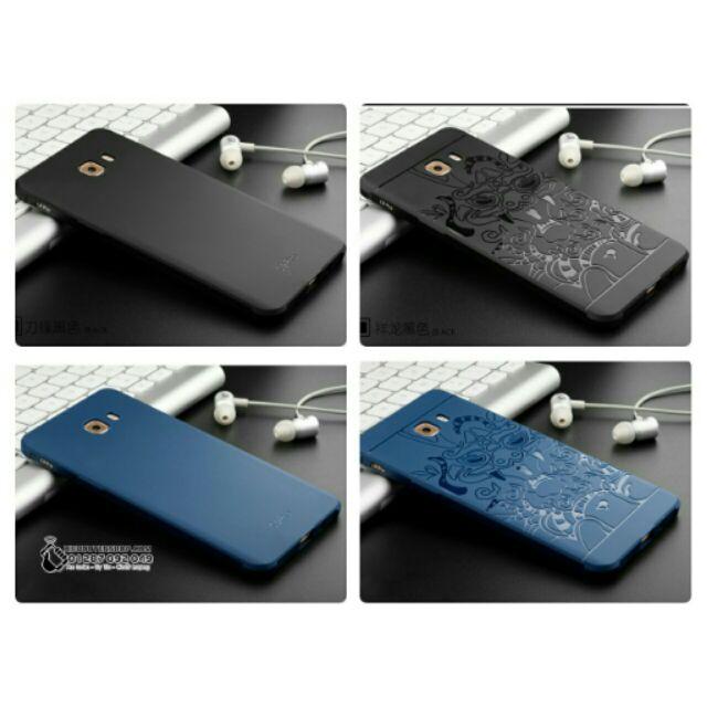 Ốp lưng Samsung Galaxy C9 Pro chống sốc trơn và hoa văn - 2401508 , 316999481 , 322_316999481 , 100000 , Op-lung-Samsung-Galaxy-C9-Pro-chong-soc-tron-va-hoa-van-322_316999481 , shopee.vn , Ốp lưng Samsung Galaxy C9 Pro chống sốc trơn và hoa văn