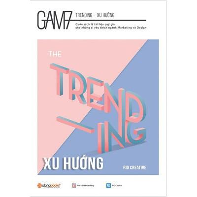 The Trending - Xu Hướng (2017)