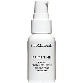 Kem lót bareMinerals - Prime Time Original Foundation Primer 30ml thumbnail