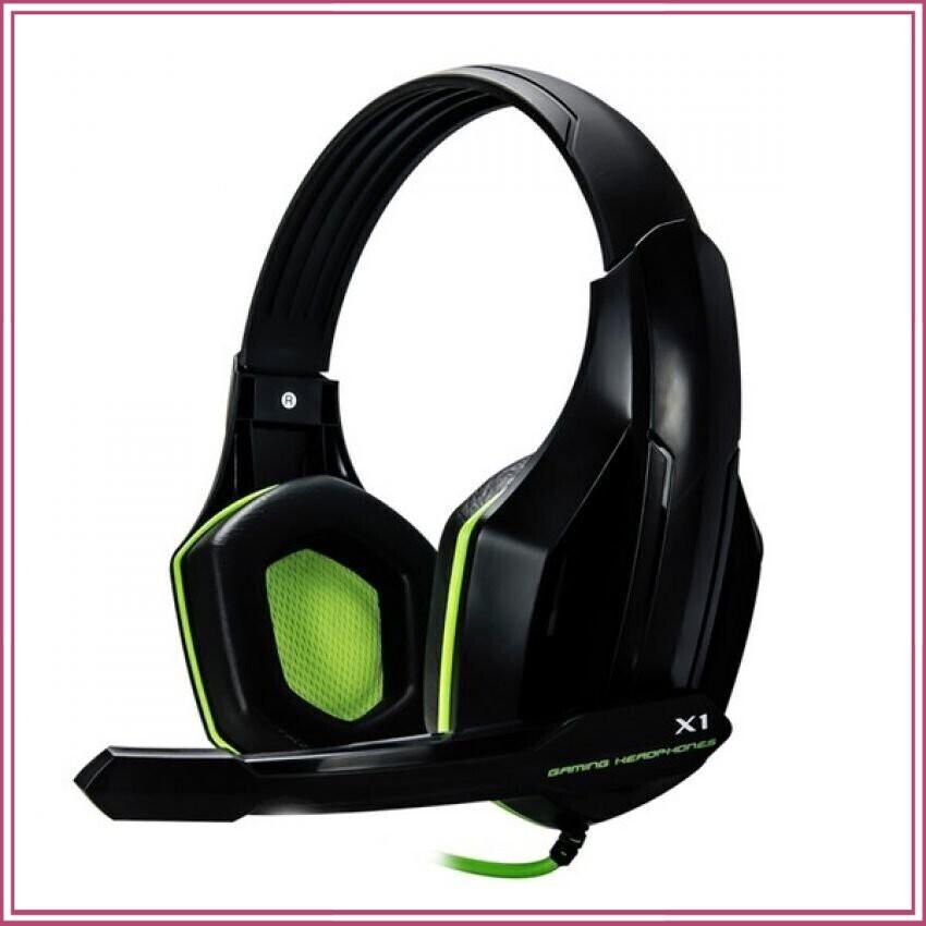 [Quá Hot] Tai nghe vi tính hiệu Ovann X1 Giá chỉ 82.500₫