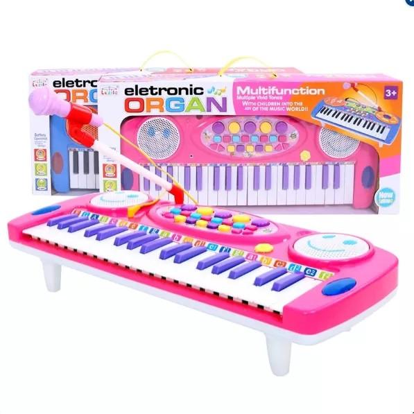 Đàn organ điện tử cho bé yêu An Store - HD