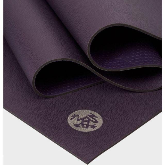 Thảm yoga Manduka GRP Lite (4mm) | Shopee Việt Nam