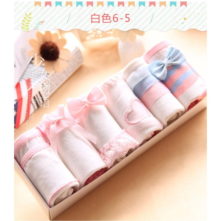 Combo 10 hộp quà tặng quần lót nữ cotton ZOBEE - 2937330 , 316927620 , 322_316927620 , 890000 , Combo-10-hop-qua-tang-quan-lot-nu-cotton-ZOBEE-322_316927620 , shopee.vn , Combo 10 hộp quà tặng quần lót nữ cotton ZOBEE
