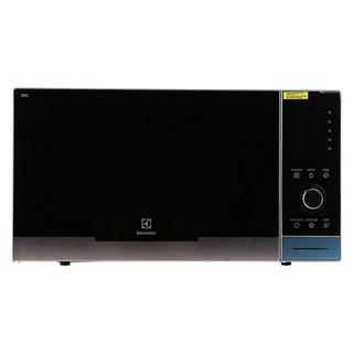 Lò vi sóng có nướng Electrolux EMS3085X 30 lít