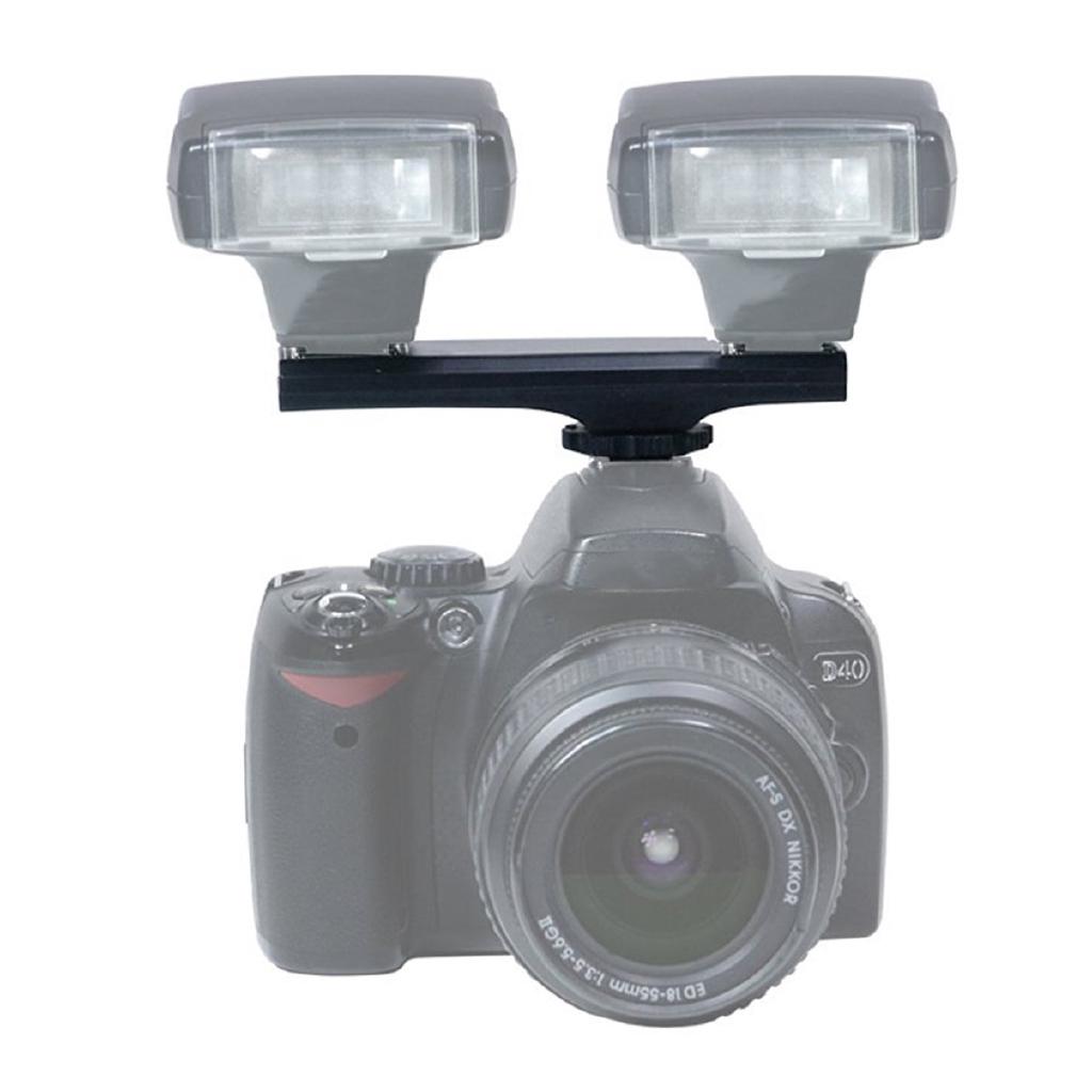 Giá Đỡ Đèn Flash Cho Máy Ảnh Canon Dslr - 14017817 , 1731163428 , 322_1731163428 , 179000 , Gia-Do-Den-Flash-Cho-May-Anh-Canon-Dslr-322_1731163428 , shopee.vn , Giá Đỡ Đèn Flash Cho Máy Ảnh Canon Dslr