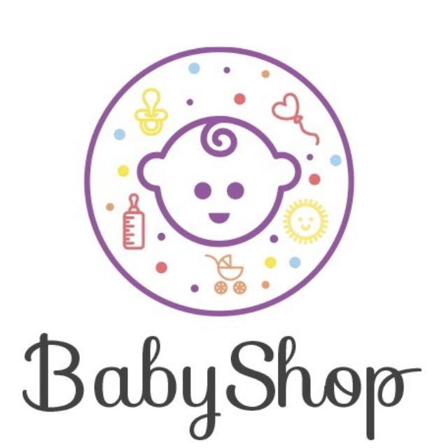 Chăn, tất, khăn, yếm cho bé, Cửa hàng trực tuyến | WebRaoVat
