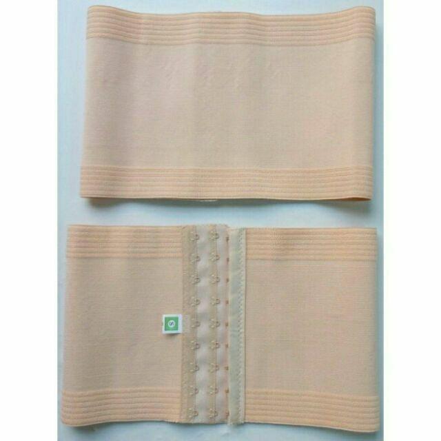 [SẬP GIÁ] chun nịt bụng cao cấp - GV 100% cotton | SẢN PHẨM HOT