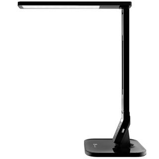 Đèn LED chống cận TaoTronics TT-DL01, TT-DL02 14W, 4 chế độ sáng, 5 mức sáng, hẹn giờ