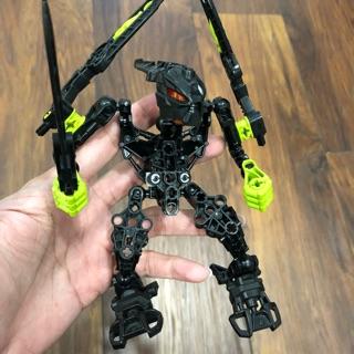 Lego Bionicle Star Skarall
