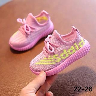 Giày thể thao trẻ em, giày bé trai bé gái