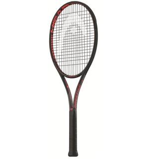 Vợt tennis HEAD Graphene Touch Prestige MID 320g, 93 in2 (vợt không dây) thumbnail