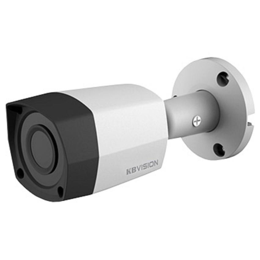 Camera quan sát Kbvision KX-1001S4
