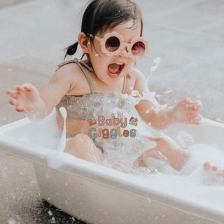 Babygiggles - Kính râm kính mát trẻ em thumbnail
