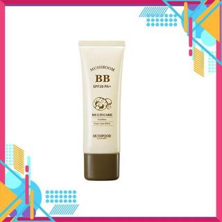 Skinfood - Kem Trang điểm BB Cream Nấm SPF20 PA+ thumbnail