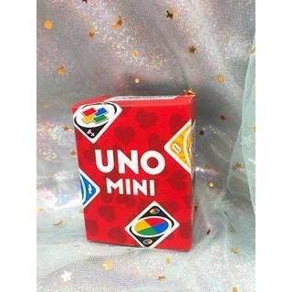 UNO Mini