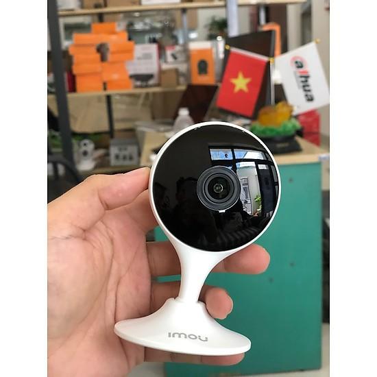 Camera IP WIFI IMOU Cue 2 IPC - C22EP Full HD 1080P
