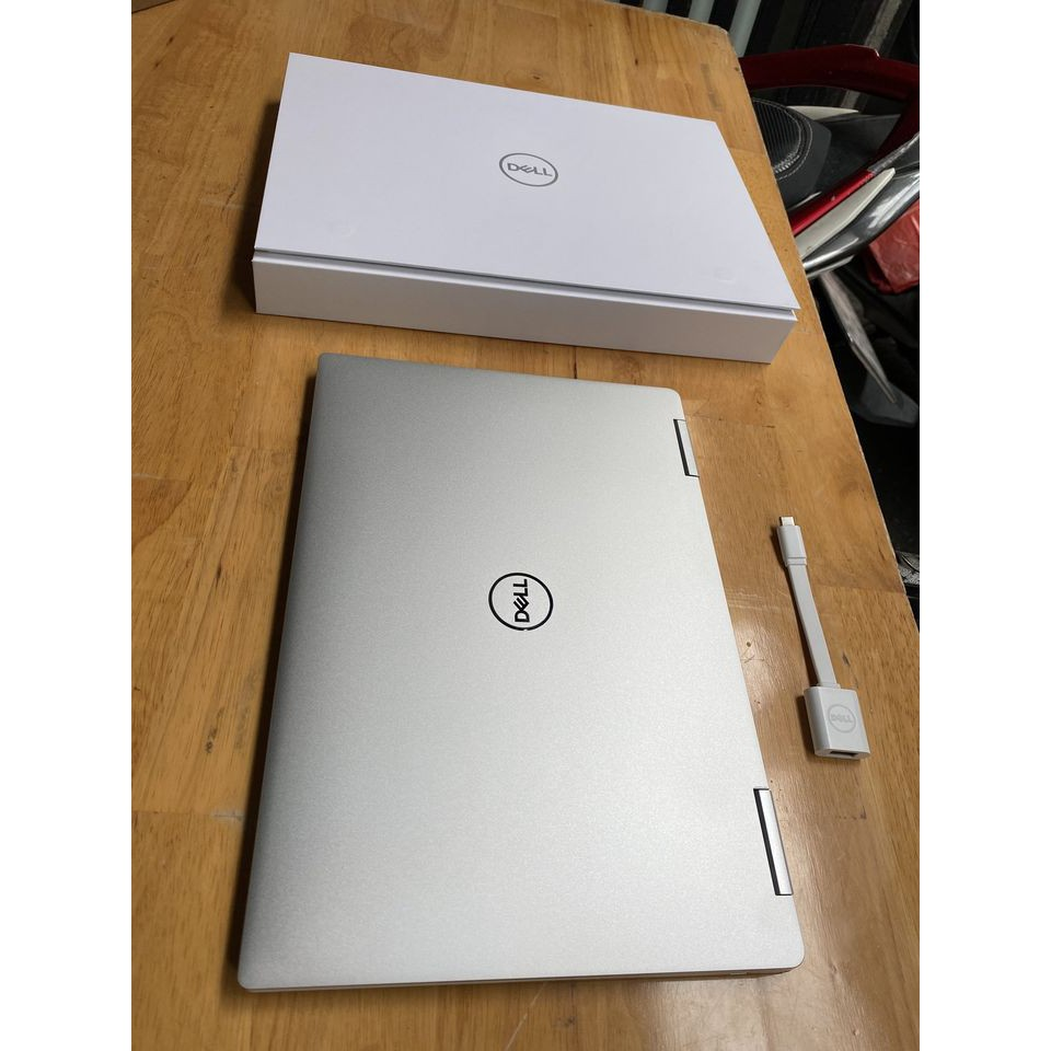Laptop Dell XPS 7390 2in1