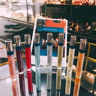 Set nước hoa Atelier Cologne thumbnail