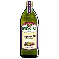 Dầu Hạt Nho Monini 500ml nhập khẩu Ý