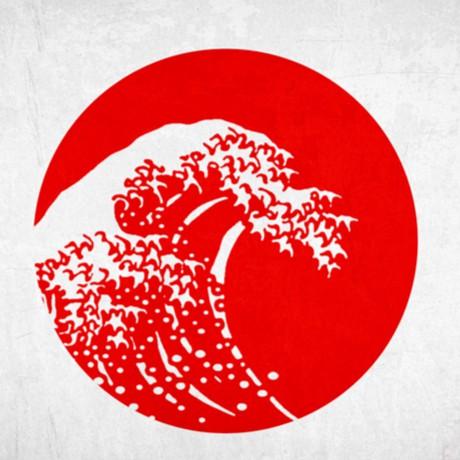Chuyên sỉ hàng Nhật, Cửa hàng trực tuyến | WebRaoVat