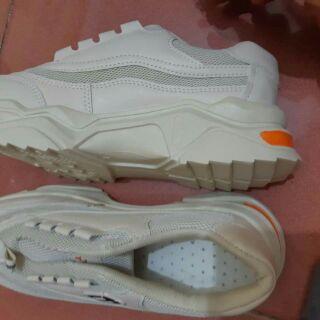 Combo giày dép