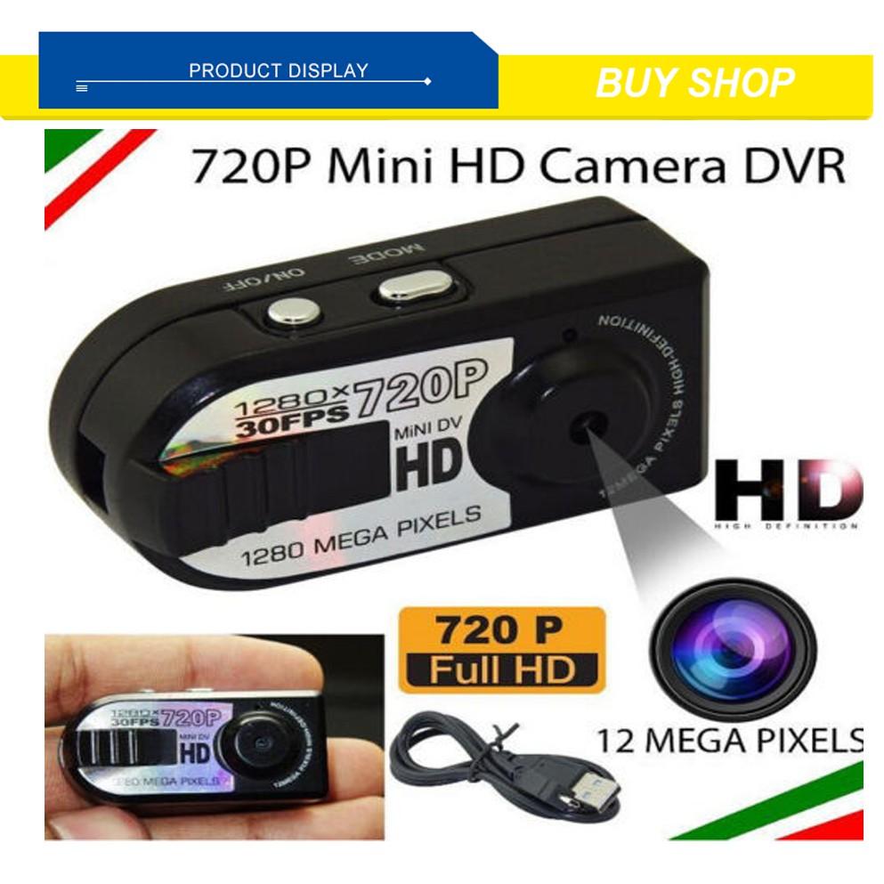 Camera Mini Hành Trình Đi Phượt Thumb DV Q5 - 3446218 , 1328320278 , 322_1328320278 , 195000 , Camera-Mini-Hanh-Trinh-Di-Phuot-Thumb-DV-Q5-322_1328320278 , shopee.vn , Camera Mini Hành Trình Đi Phượt Thumb DV Q5