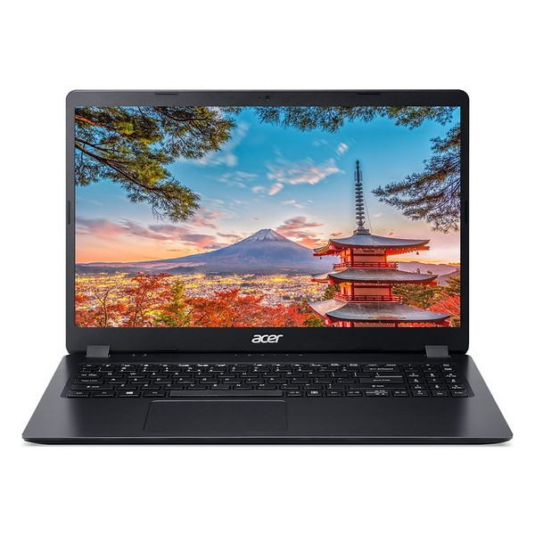 Acer Aspire A315-34-C2H9Y NX.HE3SV.005 | Shopee Việt Nam
