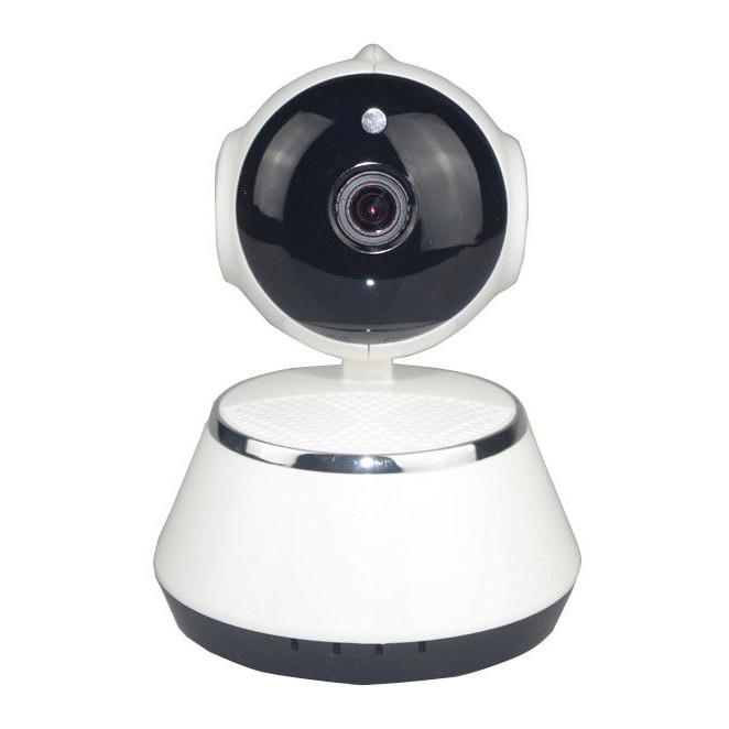 Camera Yoosee Robot V380 360 độ Full 720p
