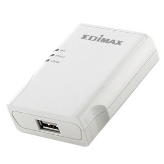 Máy chủ máy in USB mã PS-1206MF hãng EDIMAX thumbnail