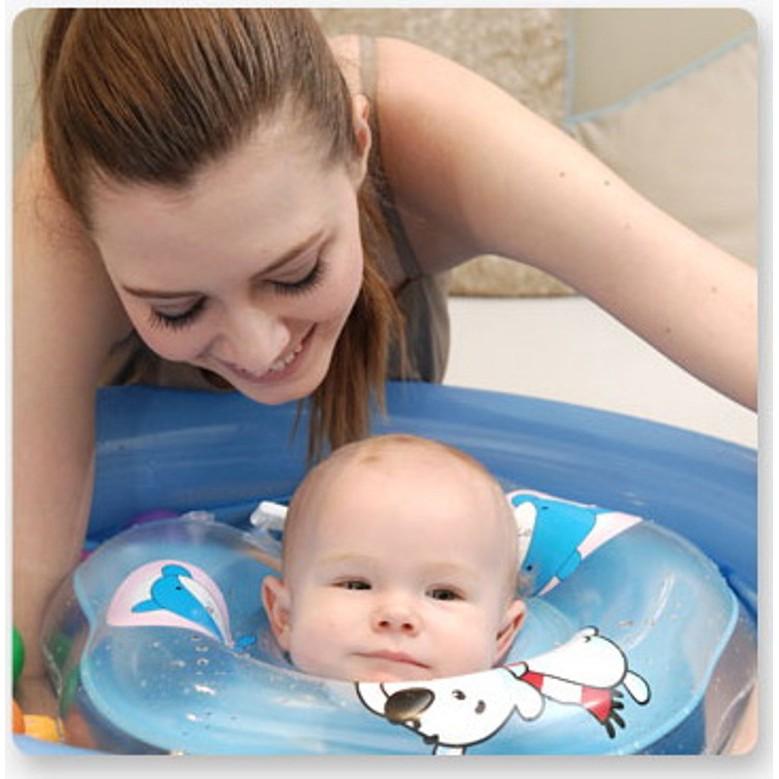 [ Miễn phí vận chuyển ] COMBO 20 Phao cổ tập bơi cho bé - 3303575 , 1003804706 , 322_1003804706 , 900000 , -Mien-phi-van-chuyen-COMBO-20-Phao-co-tap-boi-cho-be-322_1003804706 , shopee.vn , [ Miễn phí vận chuyển ] COMBO 20 Phao cổ tập bơi cho bé