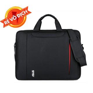 Túi Chống Sốc Đựng Laptop 15.6 Inch Chống Thấm Nước