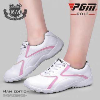 Combo Giày golf nữ PGM
