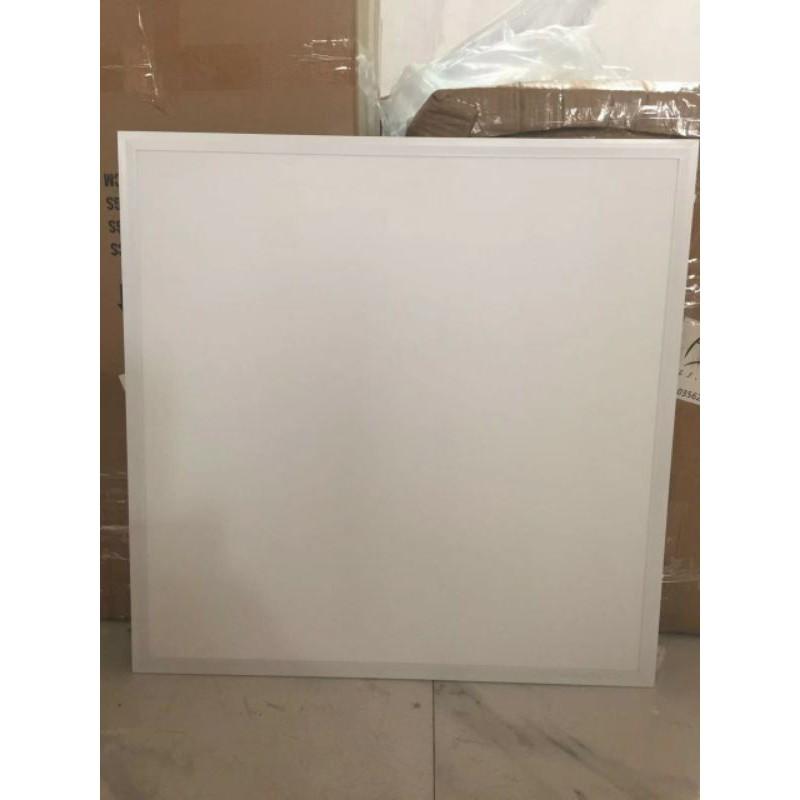 Đèn âm trần panel 600*600 công suất 48w