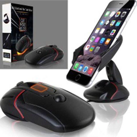 Giá đỡ - kẹp điện thoại xe hơi hình chuột máy tính - 3446398 , 1268045881 , 322_1268045881 , 89000 , Gia-do-kep-dien-thoai-xe-hoi-hinh-chuot-may-tinh-322_1268045881 , shopee.vn , Giá đỡ - kẹp điện thoại xe hơi hình chuột máy tính