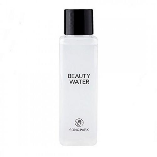 Nước Thần Làm Đẹp Da Son & Park Beauty Water 60ml   leatherVN