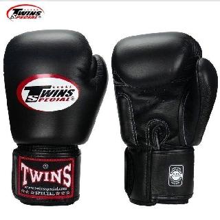 TWINS Muay Thai Training Gloves Boxing Gloves Sanda Fighting Gloves