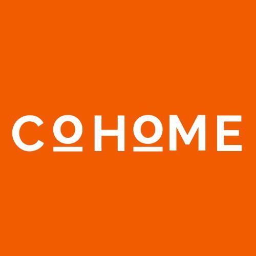 CoHome - Gia Dụng Gia Đình