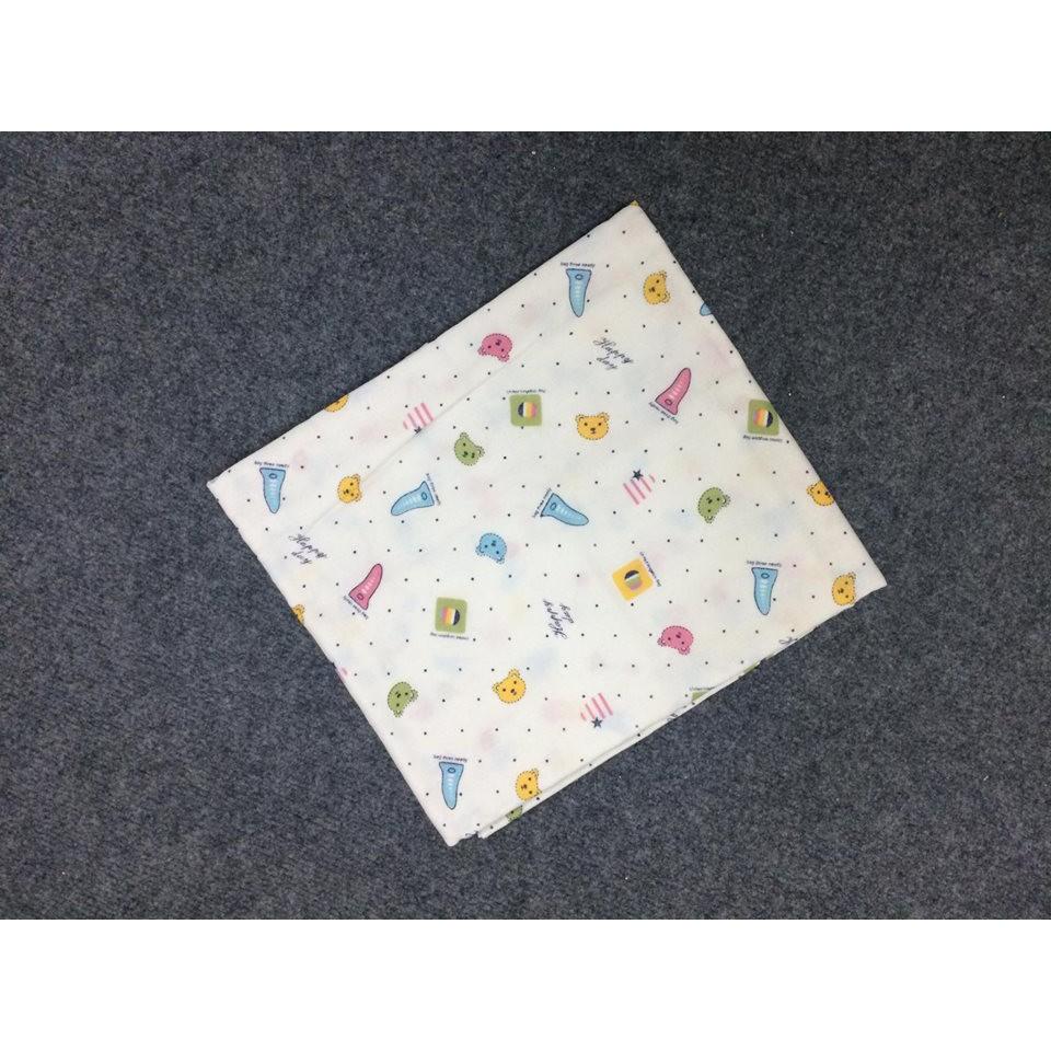 khăn xô tắm xuất nhật 2 lớp