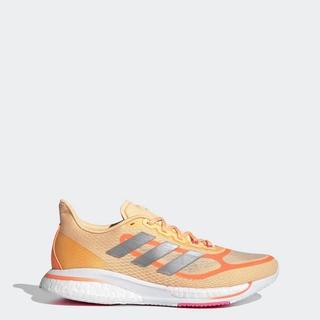 Giày adidas RUNNING Nữ Supernova+ FX6701 thumbnail