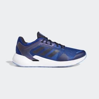 Giày adidas RUNNING Alphatorsion 360 Nam Màu xanh dương FV7174 thumbnail