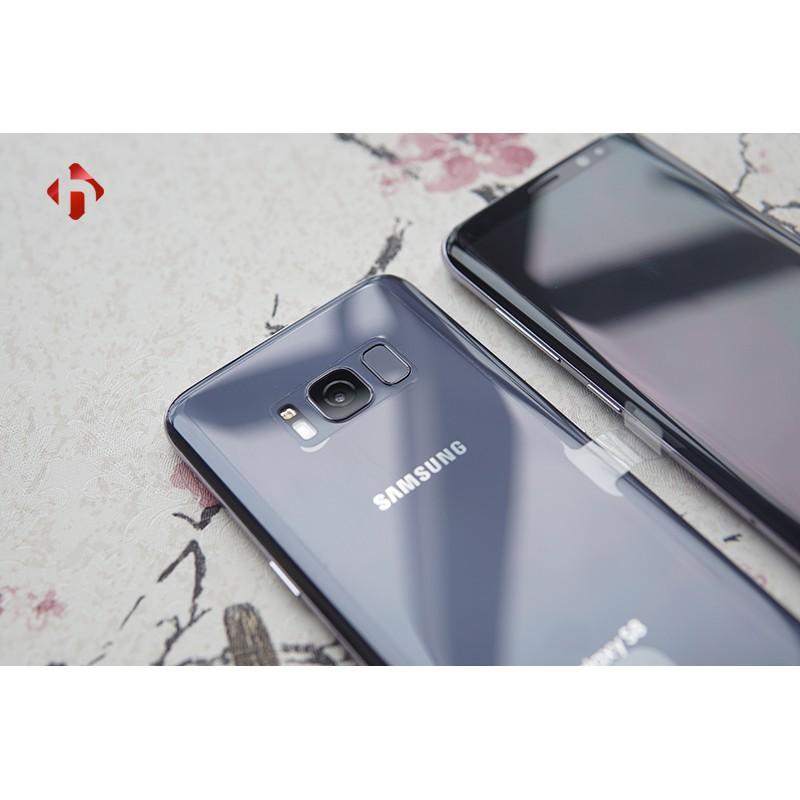 Điện thoại Galaxy S8 Mỹ 64GB Mới Fullbox (ĐBH)