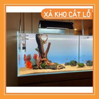 [GIÁ TẬN GỐC] [SALE SẬP SÀN] Tranh bể cá OPENSKY siêu đẹp giá tại kho_Tranh bể cá Thiên Tùng